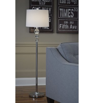 Ashley Joaquin Lamp