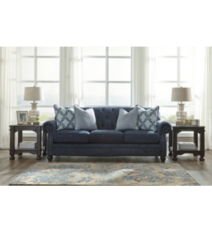 Ashley  LaVernia-7130438 Sofa
