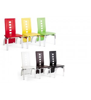 A77DC Dining Chair