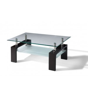 B1222 Coffee table
