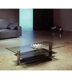 C-218 Coffee Table