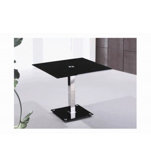 CT-061 Dining Table