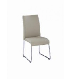 F265-3 Dining chair