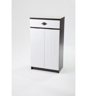 SC-002 DB(S) Shoe cabinet