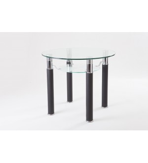 TB116 L Channel dinning table
