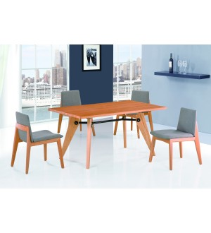 TSS002 Dining Table
