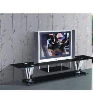 TV-028 TV Stand