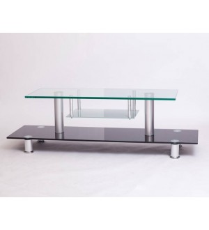KL006-2 TV Stand
