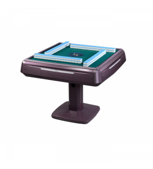 雀友 TC30瑞龙 自动洗牌麻将桌(Floor Model)