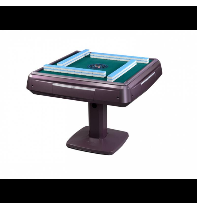 雀友 TC30瑞龙 自动洗牌麻将桌