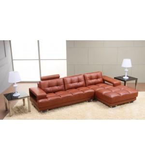 LK 157 Sectional Sofa
