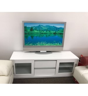 Arouzu TV STAND