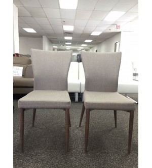 C-777-2 (Dining chair)