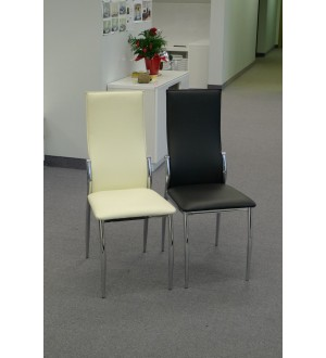 CANCAM (Dining Chair)