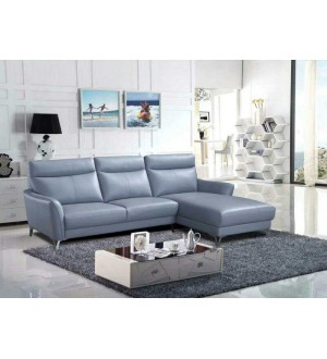 Coco Sectional Sofa