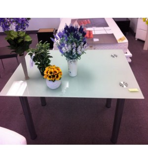 DT-14 (Dining table)