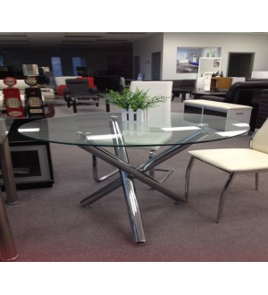 DT-17 (Dining table)