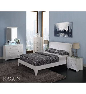 RAGUN Bedroom