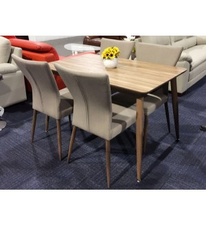 Simple (Dining table)