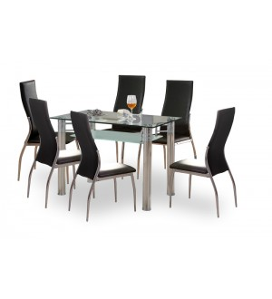 SK VENUS Dining Table