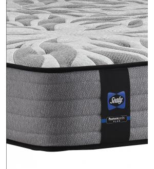 Sealy Posturepedic® Plus Coco Bay Firm TightTop