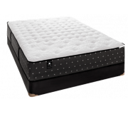 Sealy Amberlea Mattress Queen