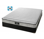 Sealy Cortot Mattress Queen