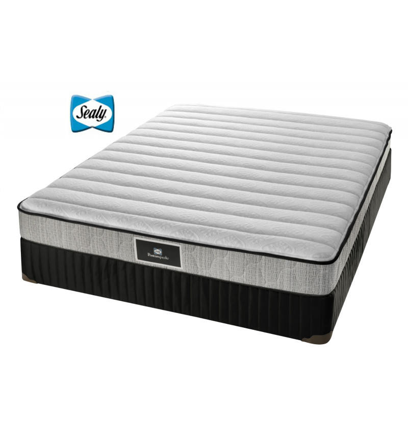 Sealy Cortot Mattress