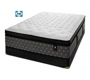 Sealy Marino Euro Top Mattress Queen