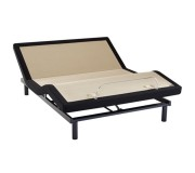 Sealy- Ease Adjustable Base-Queen Size