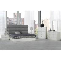 YASMIN Bedroom Set 7pcs